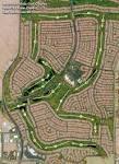 Sun City Palm Desert Golf Courses - Mountain Vista Golf Club - Fees