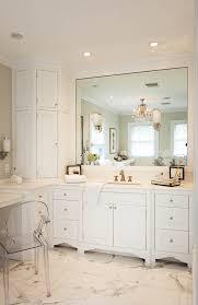 Custom Bathroom Cabinets Bathroom Cabinetry Impressive Bathroom Cabinet Design
