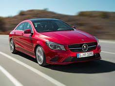 new car releases 2014 south africaCitroen launches refreshed C3  Latest car releases  Pinterest