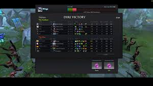 matchmaking rating what is dota 2 matchmaking based on