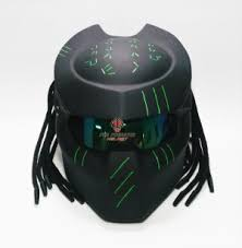 predator motorcycle helmet review everything you should know
