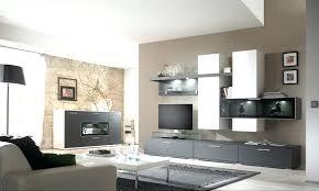 Schlafzimmer Ideen Holz Schlafzimmer Modern Weiß Luxus Bett Holz
