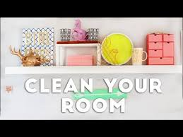 How To Clean Bedroom Walls Impressive How To Clean Your Room In 48 Steps 48 YouTube