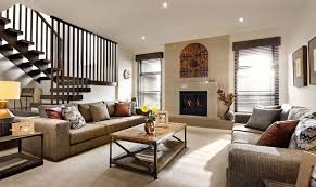 Nice Living Room Sectionals: Living Room Sectional: Ideas and Benefits