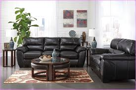 living room furniture sets 2017. Wonderful Room Cheap Living Room Furniture Sets Under 300 With Regard To Throughout  And 2017
