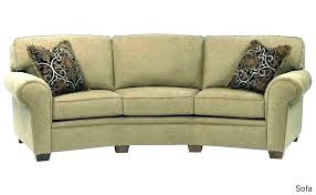 broyhill sleeper sofa sofa sofa reviews timelessly sofa sofas leather sofa and reviews sofa table queen broyhill sleeper sofa