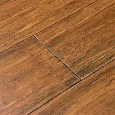 vynil flooring cost cost to install vinyl flooring flooring cost vinyl flooring cost per sq ft how much does cost to install vinyl flooring vinyl flooring