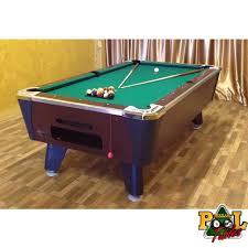 Crown Royal Pool Table Light Valley Deluxe Coin Operated Pool Table 7ft