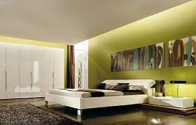 contemporary bedroom lighting. Interesting Contemporary Bedroom Lights Intended For Lighting E