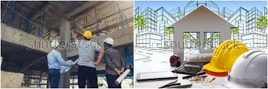 Construction Management And Quantity Surveying Durban University
