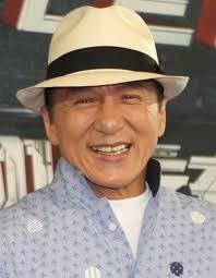 Jackie Chan Birth Chart Birth Chart Jackie Chan Aries Zodiac Sign Astrology