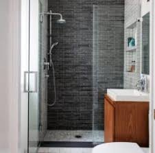 bathroom shower designs small spaces. Shower Ideas For Small Bathroom Best Designs Powder Room Spaces India