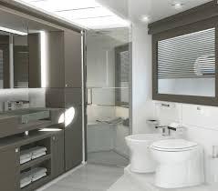 modern guest bathroom ideas. 6 Cute Modern Guest Bathroom Design Ideas M