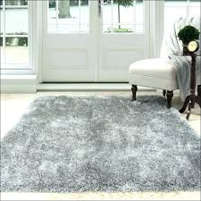 white fur rug target target rugs grey fur rug target full size of fur rug grey white fur rug target