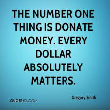 Gregory Smith Quotes | QuoteHD