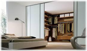 Wardrobe Interior Designs Style Cool Ideas