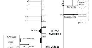servo motor connection diagram servo image wiring servo reverser wiring diagram servo wiring diagrams car on servo motor connection diagram