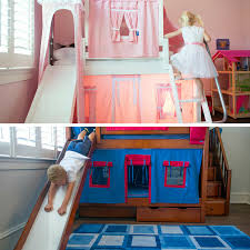 beds for kids boys. Beautiful For Beds For Kids Kids Bed For Boys Top Play Beds Fun QNGUIOU With Boys N