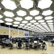 Acoustic Ceiling Lights Acoustic Stretch Ceiling Luminous Acoustic Light Barrisol