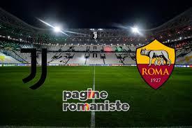 LIVE - Juventus-Roma, le formazioni ufficiali. Kalinic guida ...