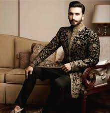 Groom Suit Designs India Indian Groom Outfit Ideas For Engagement And Reception