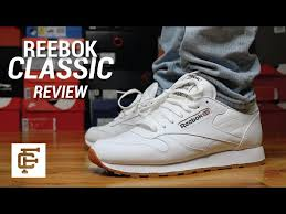 reebok classic review better than yeezys 04 11 30 583