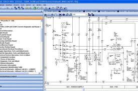 wiring diagram further john deere backhoe hydraulics diagram in john deere f725 wiring diagram john deere stx38 wiring diagram john