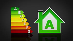 Video Performance Chart Energy Efficiency Rating Chart Black Stock Footage Video 100 Royalty Free 13812521 Shutterstock