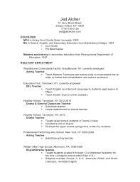 bone conduction audio prothesis answers to edexcel gcse custom descriptive essay editor for hire for masters esl reflective essay ghostwriter website au popular school