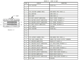 kenwood speaker wiring harness colors wiring diagram list kenwood speaker wiring harness colors wiring diagrams konsult kenwood car radio wiring blog wiring diagram kenwood