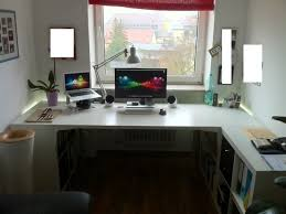 design my office. new office design ideas home 0home designs decorating remodeling layout my
