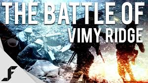 vimy ridge essay the delville wood story sa schools essay the battle of vimy ridge battlefield the battle of vimy ridge battlefield 1