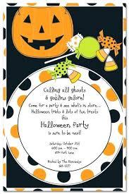 Blank Printable Party Invitation Fascinating Invitations Ideas Free