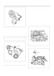 isuzu n series manual part 356