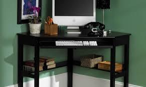 ebay office desks. Ebay Home Office Furniture Desk Oak Corner Collection Desks V