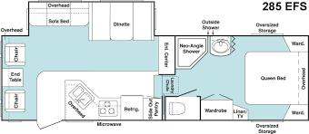 keystone rv floor plans images floor plan 5th wheel keystone rv furthermore 2015 5th floor plans