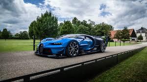 bugatti chiron 2018 wallpaper. brilliant bugatti bugatti chiron vision gran turismo intended bugatti chiron 2018 wallpaper g