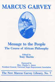 the life of marcus garvey essay homework help the life of marcus garvey essay