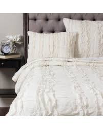 white quilt queen. Fine Quilt Harrison Cotton OffWhite Beige Quilt Queen Cottage Home Throughout White Queen A