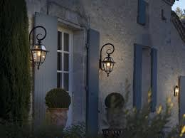 french outdoor lighting. fabulously french exterior shutter urns and topiary heaven outdoor lighting