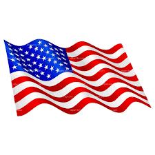 Us flag american flag free clip art clipart - Clipartix