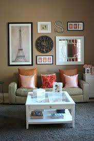 living room ideas stylish images designing your living room ideas