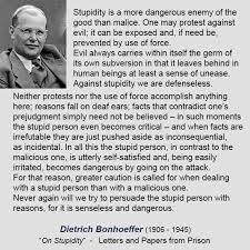 Bonhoeffer Quotes Extraordinary Elena Postigo On Dietrich Bonhoeffer Pinterest Dietrich