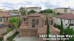 1321 blue sage chula vista ca 91915 san