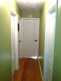 hallway closet doors hallway doors modern closet linen hallway closet doors with mirrors hallway closet doors