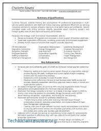 Sample Hr Generalist Resume Human Resources Generalist Resume
