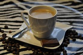 Café para todos...... - Página 4 Images?q=tbn:ANd9GcRoPsR135vOBytqdQwAArPSpzBMJ0QpuOr7tZ0S-bYfFnO8Jd2J