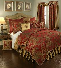 bedding bedding rustic bedspreads and comforters luxury bedding sets queen bedding luxury bedding cabin duvet cover