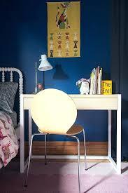 target home office furniture target desks home office furniture