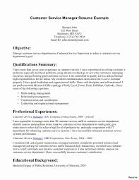 Objective For Banking Resume 24 Objective For Banking Resume Melvillehighschool 15